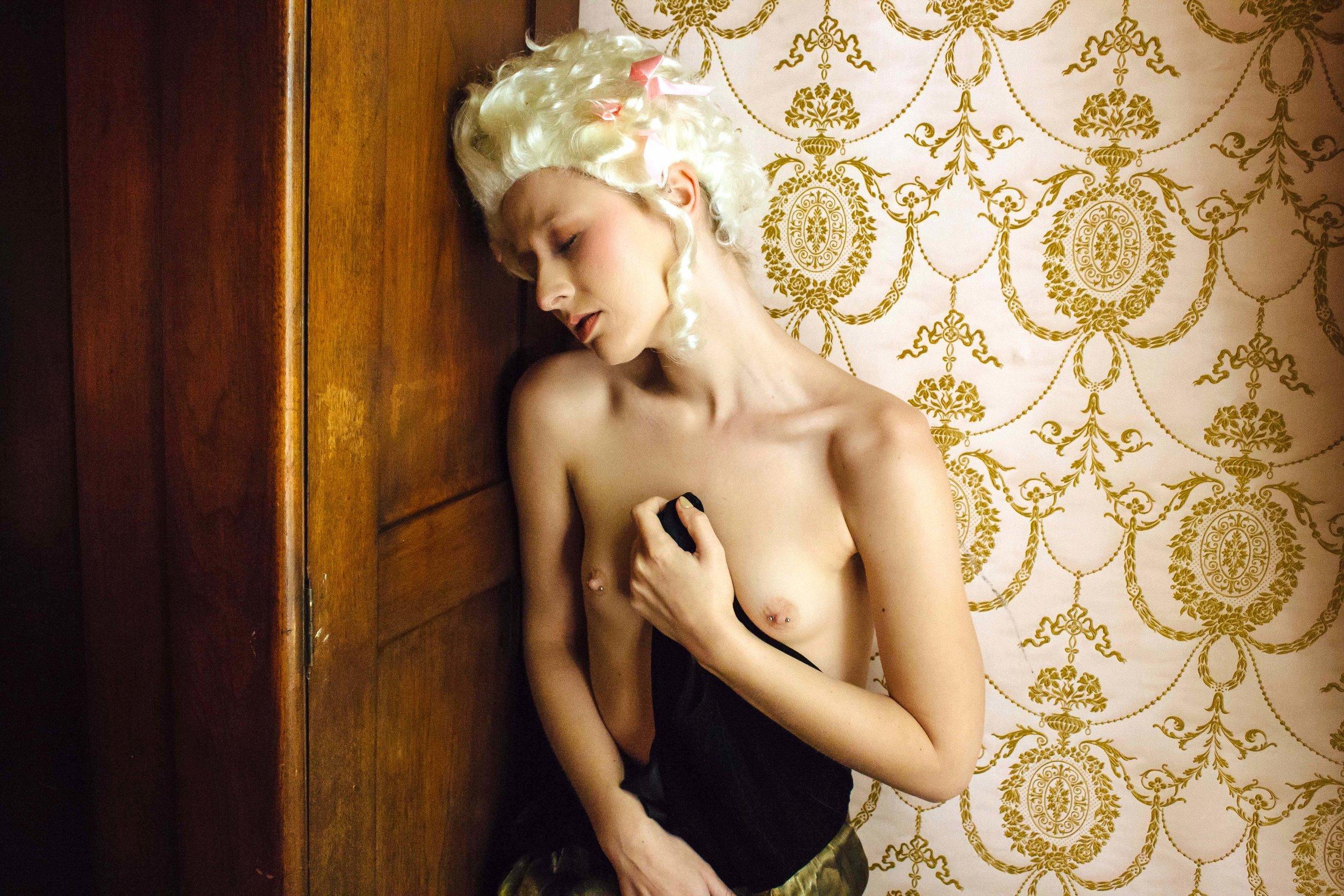TiffanyMaria-24.jpg