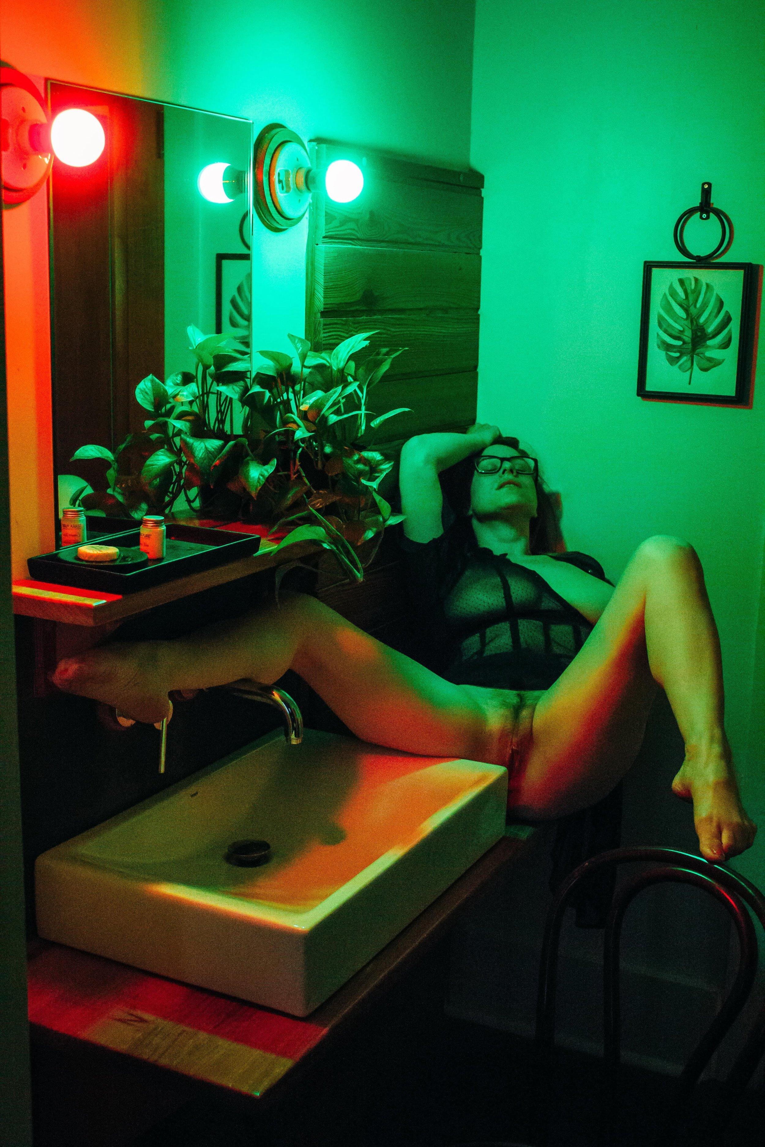JuneAnnPhotoset-27.jpg