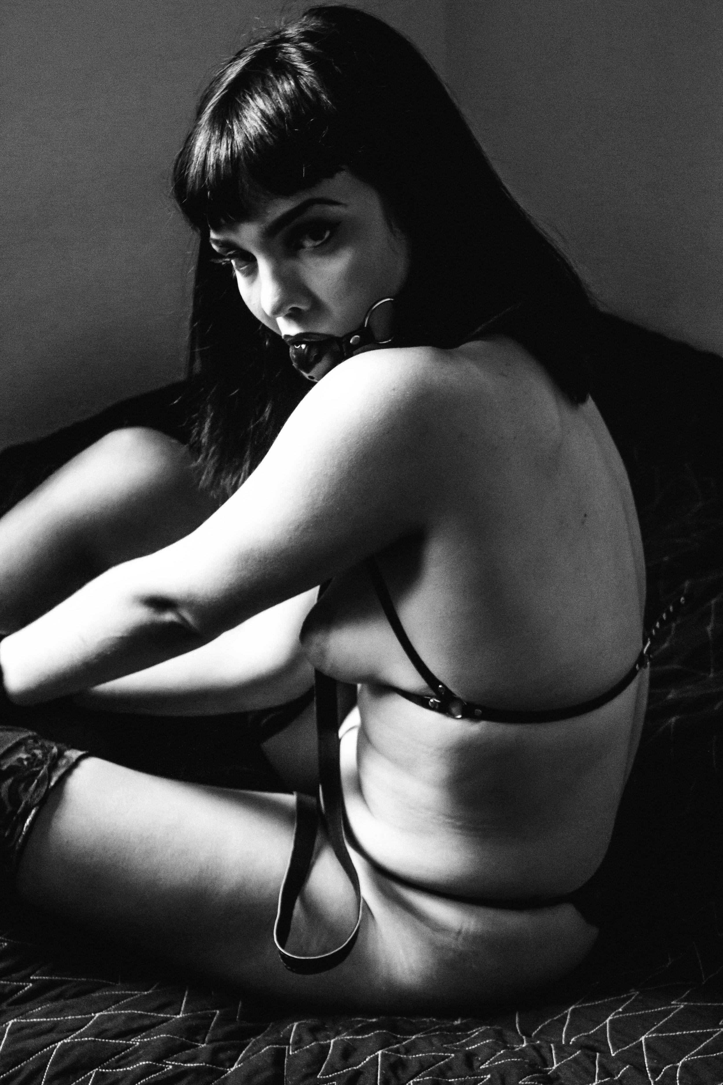 CarolineBibleBondage-49.jpg