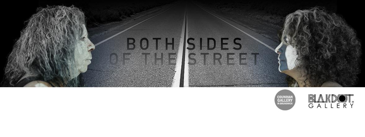Both-Sides-Of_The_Street.jpg