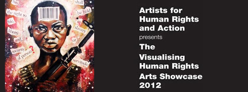 The-Visualising-Human-Rights.jpg