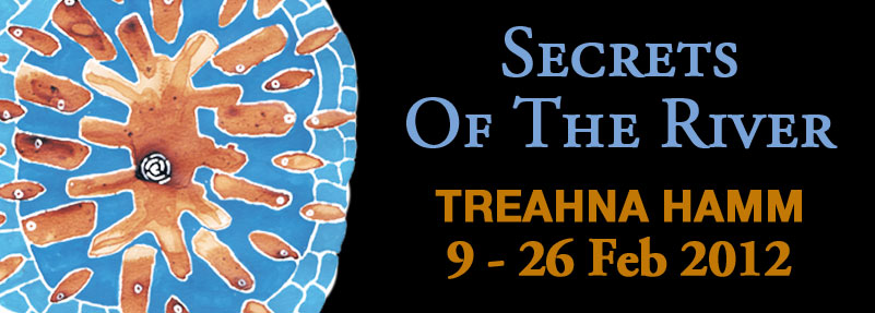 treahna-hamm-secrets-of-the-river.jpg