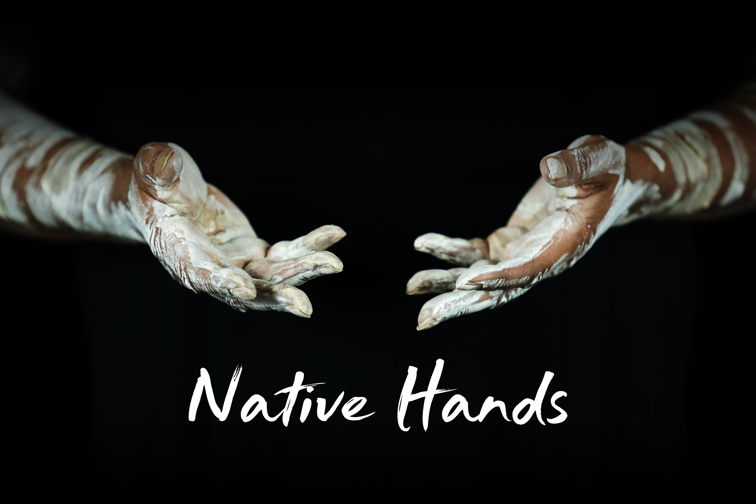 Native-Hands-Melbourne-Art-Fair.jpg