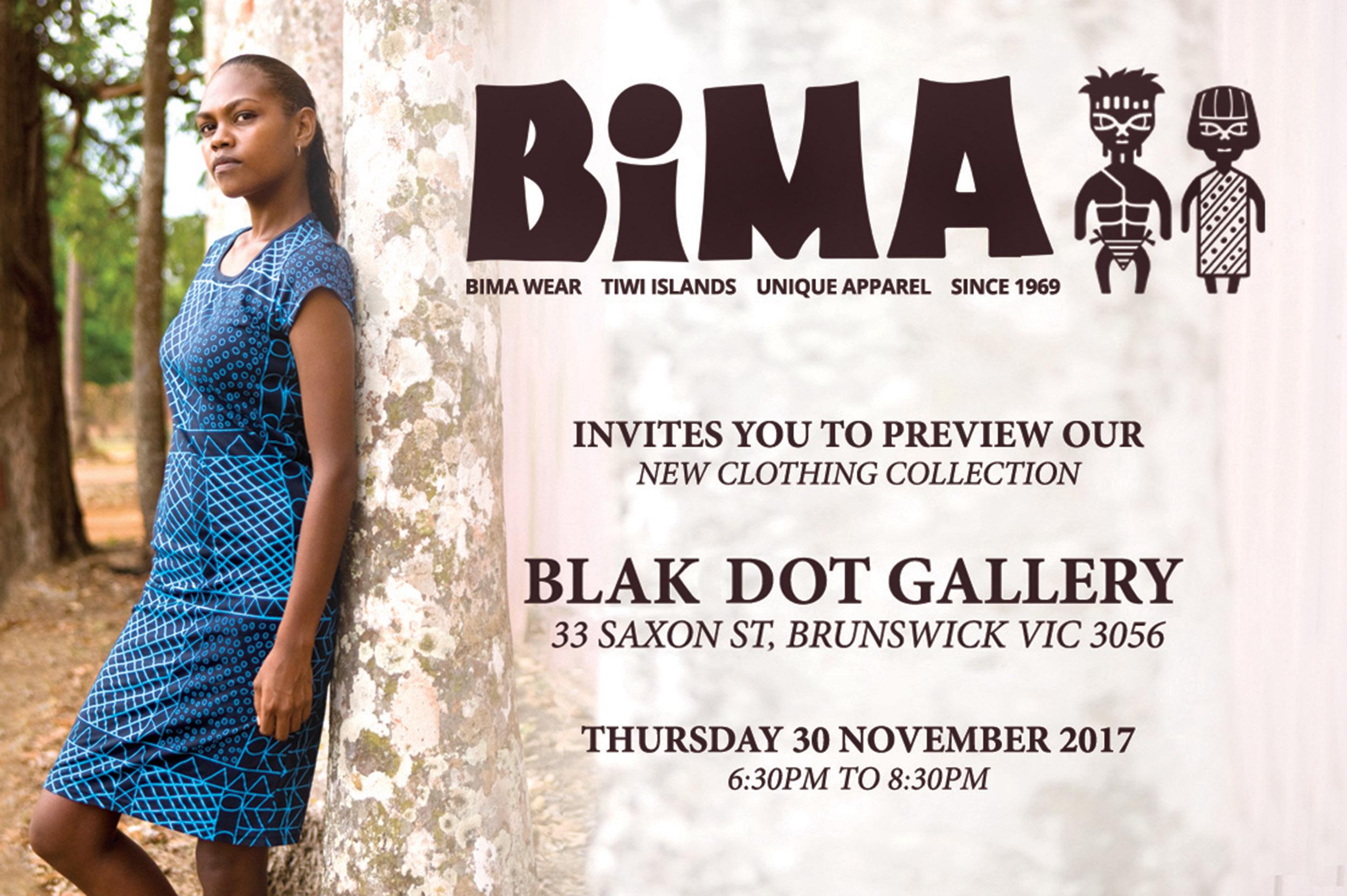 Bima-Wear-Invitation.jpg