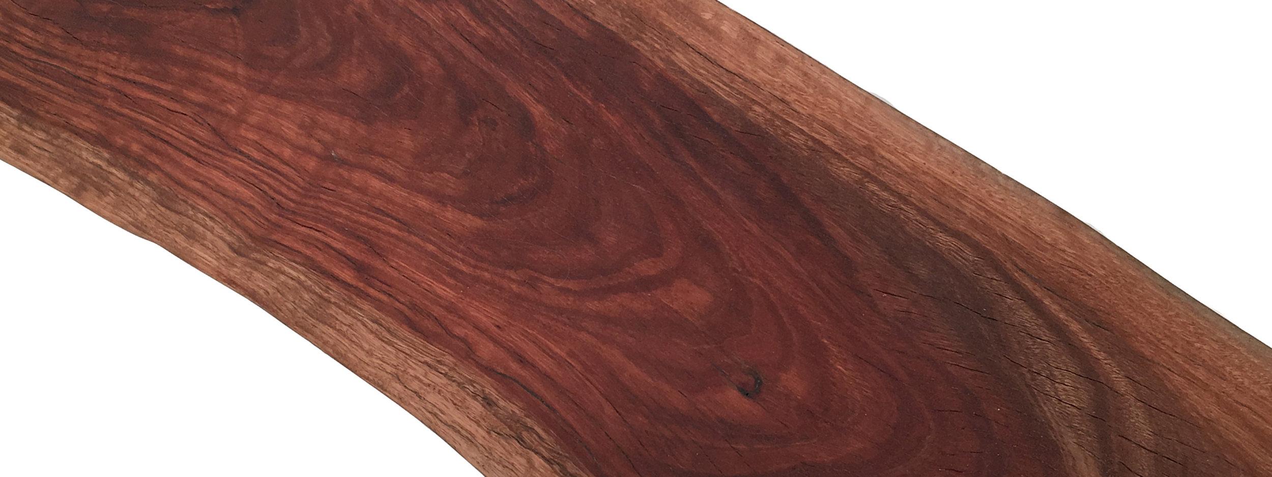 wood image.jpg