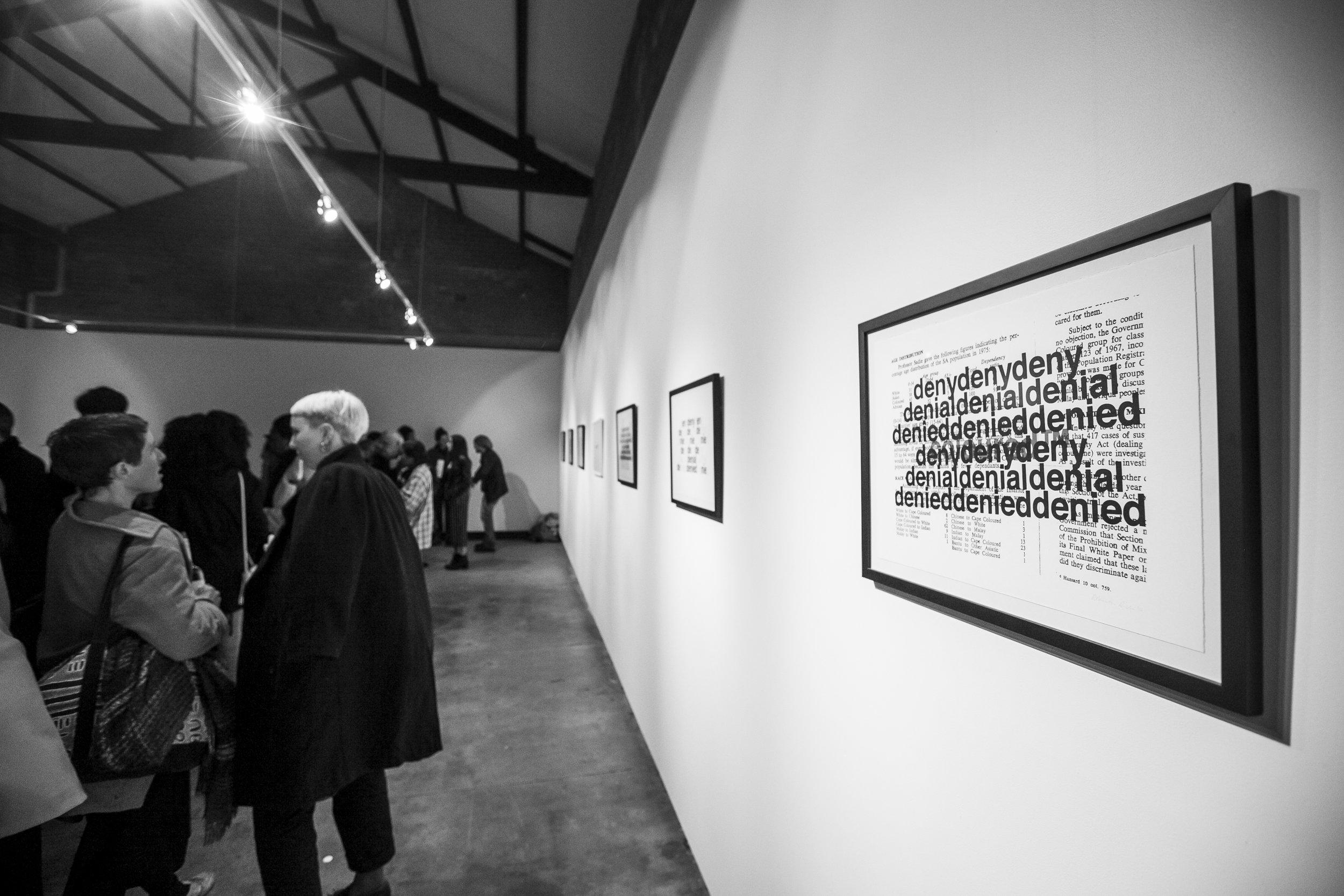 DenyDenialDenied_Exhibition-139.jpg