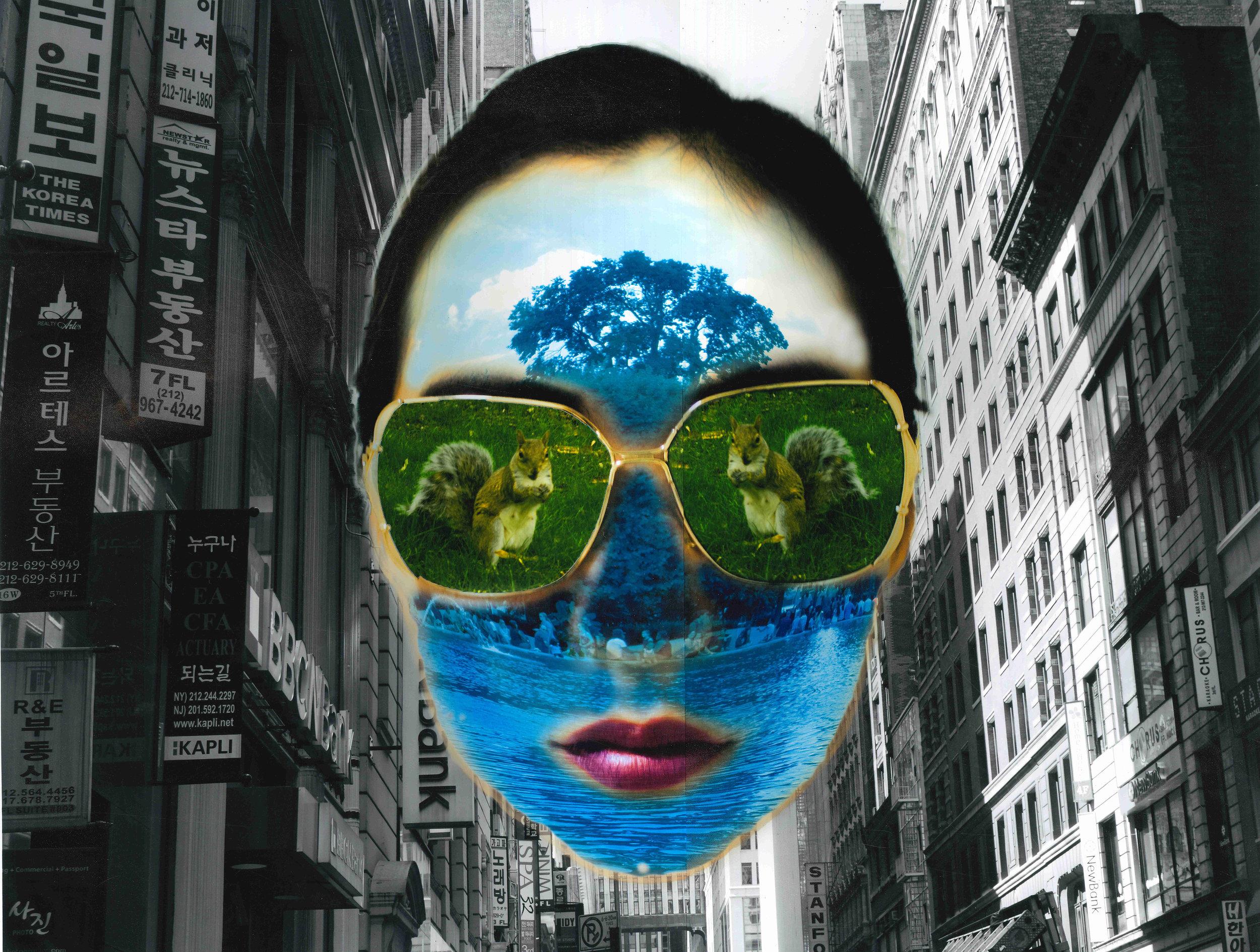 Face_Blue poster.jpg
