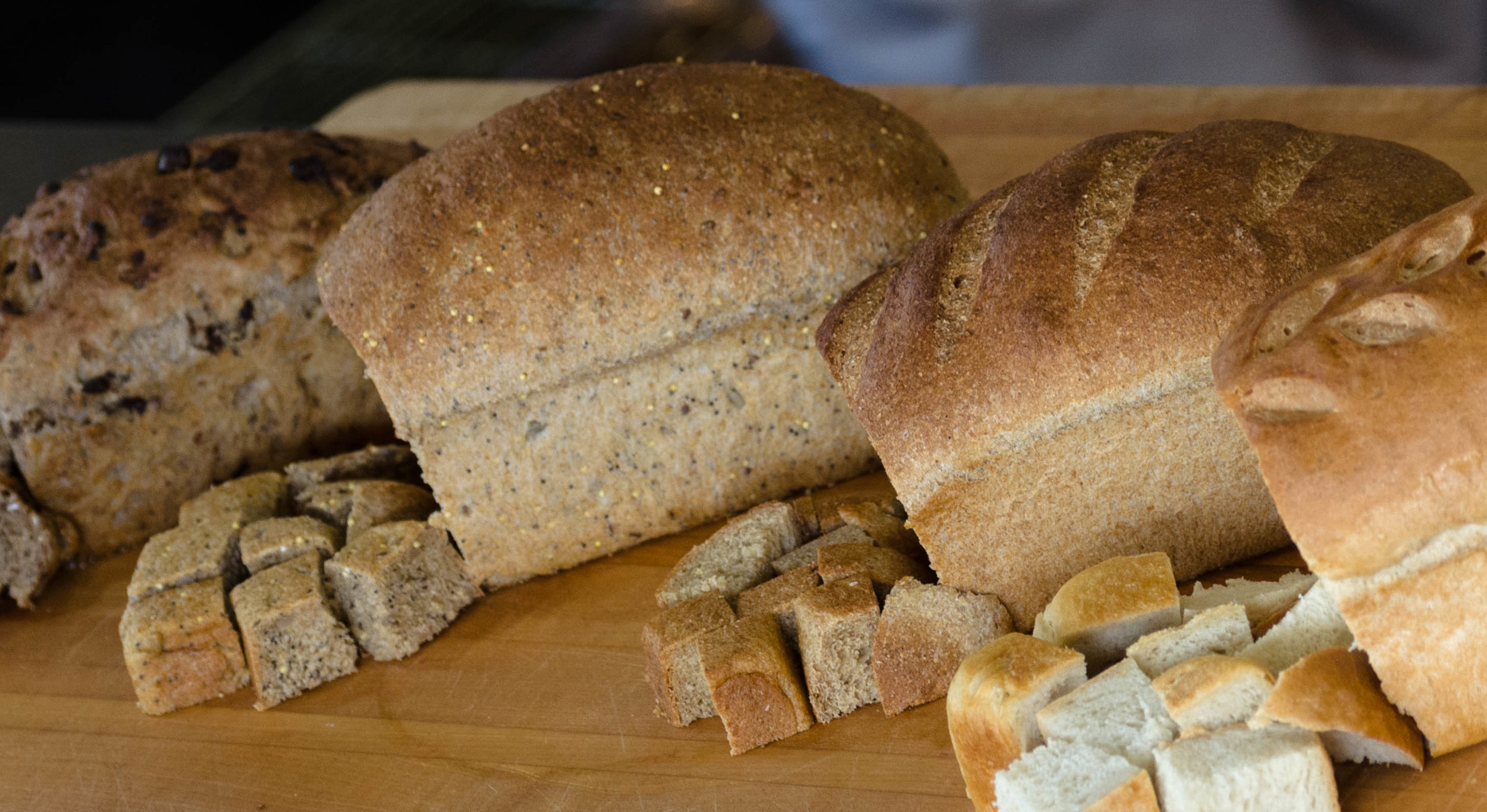 Natural Bread Selection from Broadway Daily Bread at Alamo Heights.jpg