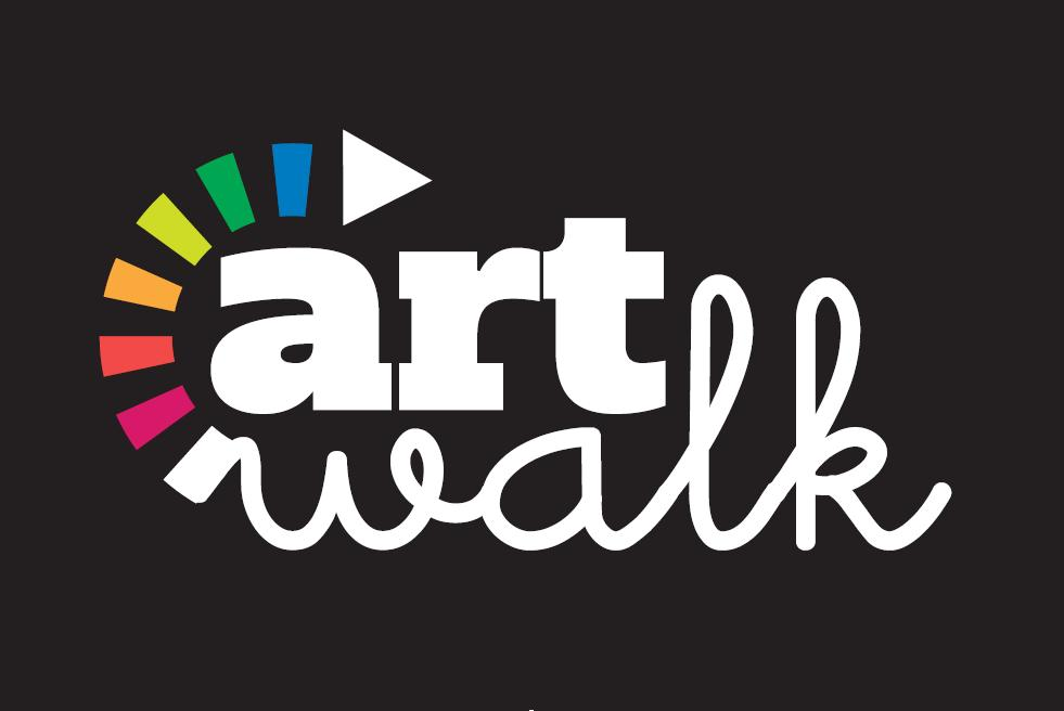 artwalk-logo1-black.jpg