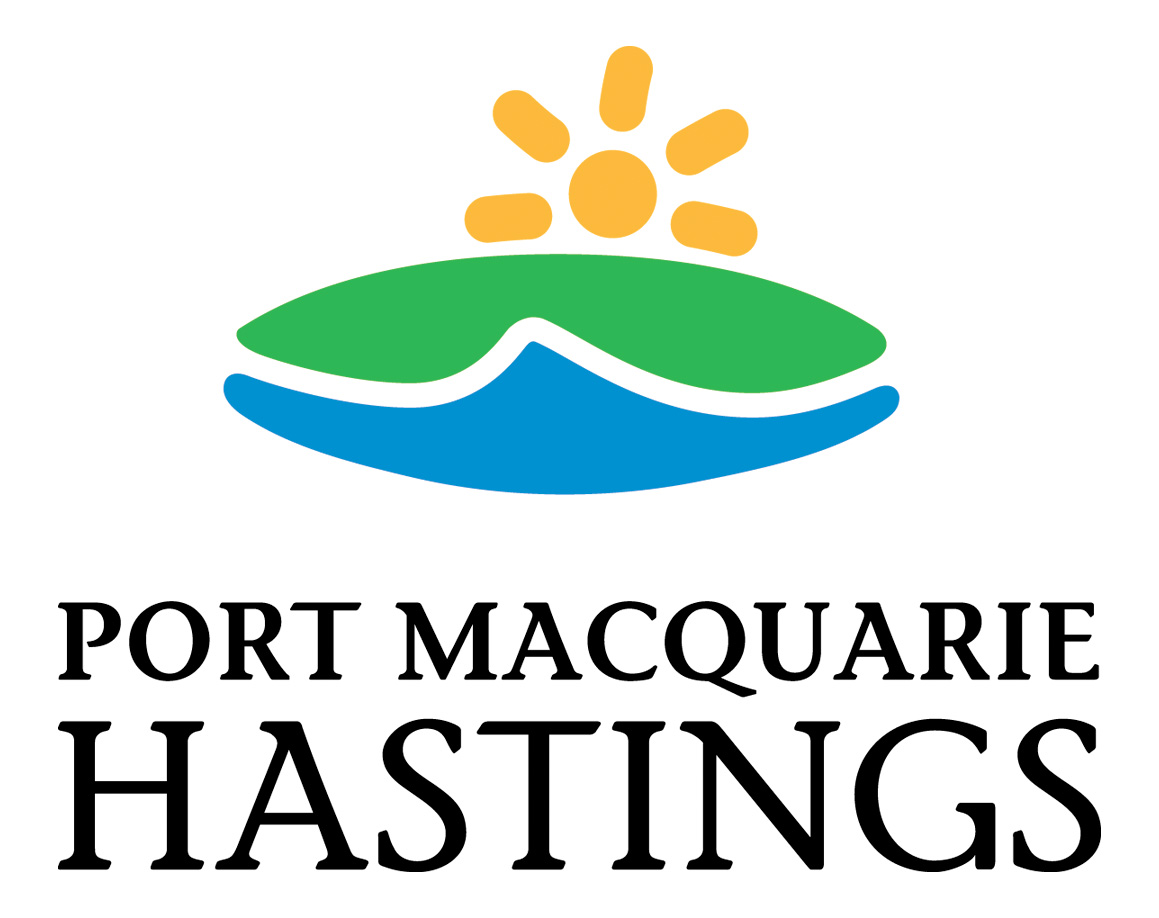 Port-Macquarie-Hastings-Council-logo.jpg