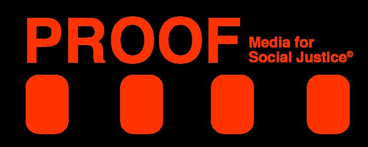 PROOF_LogoRev_Orange.png