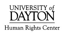 UDHRC_logo.jpg