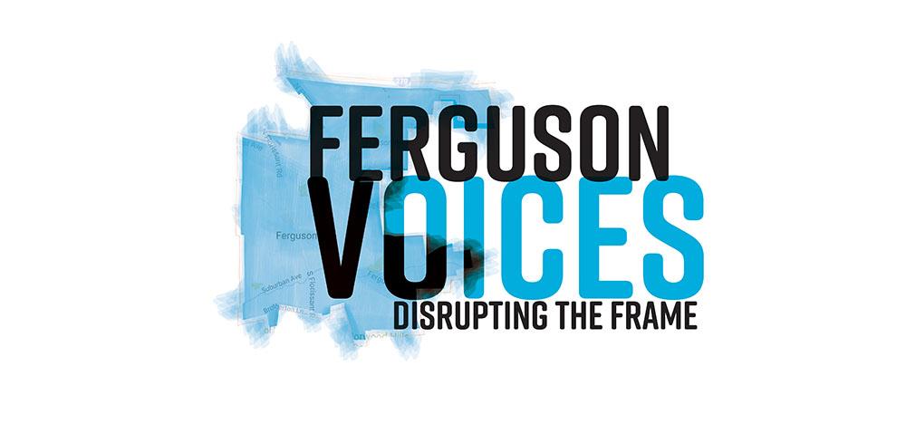 FVDTF_Logo_Web-01.jpg