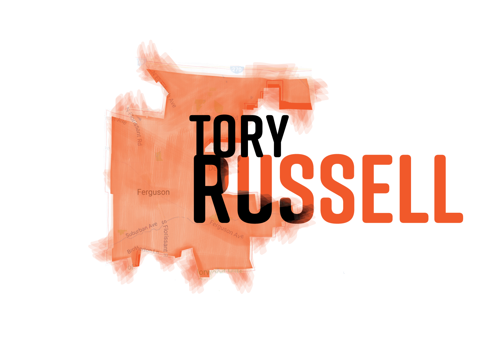 TORY RUSSELL.png
