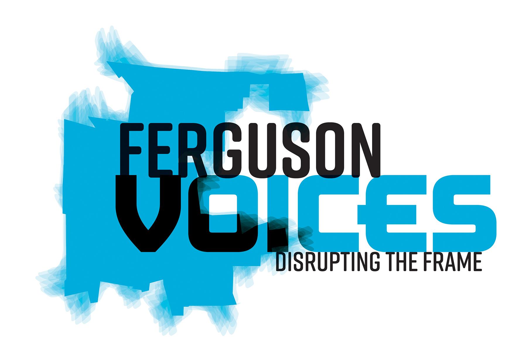 FVDTF_Logo_V4_FergBoundary_17Nov_  copy 3.jpg