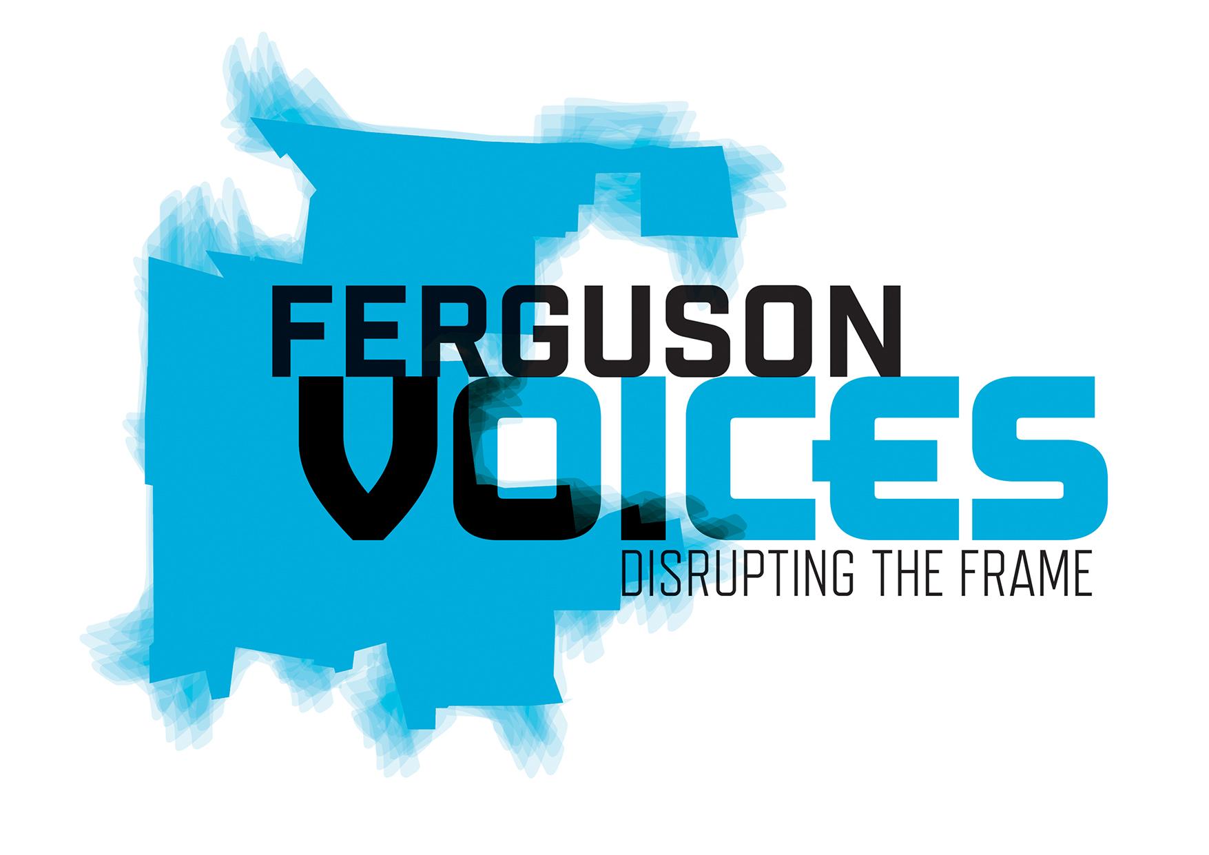 FVDTF_Logo_V4_FergBoundary_17Nov_  copy 2.jpg