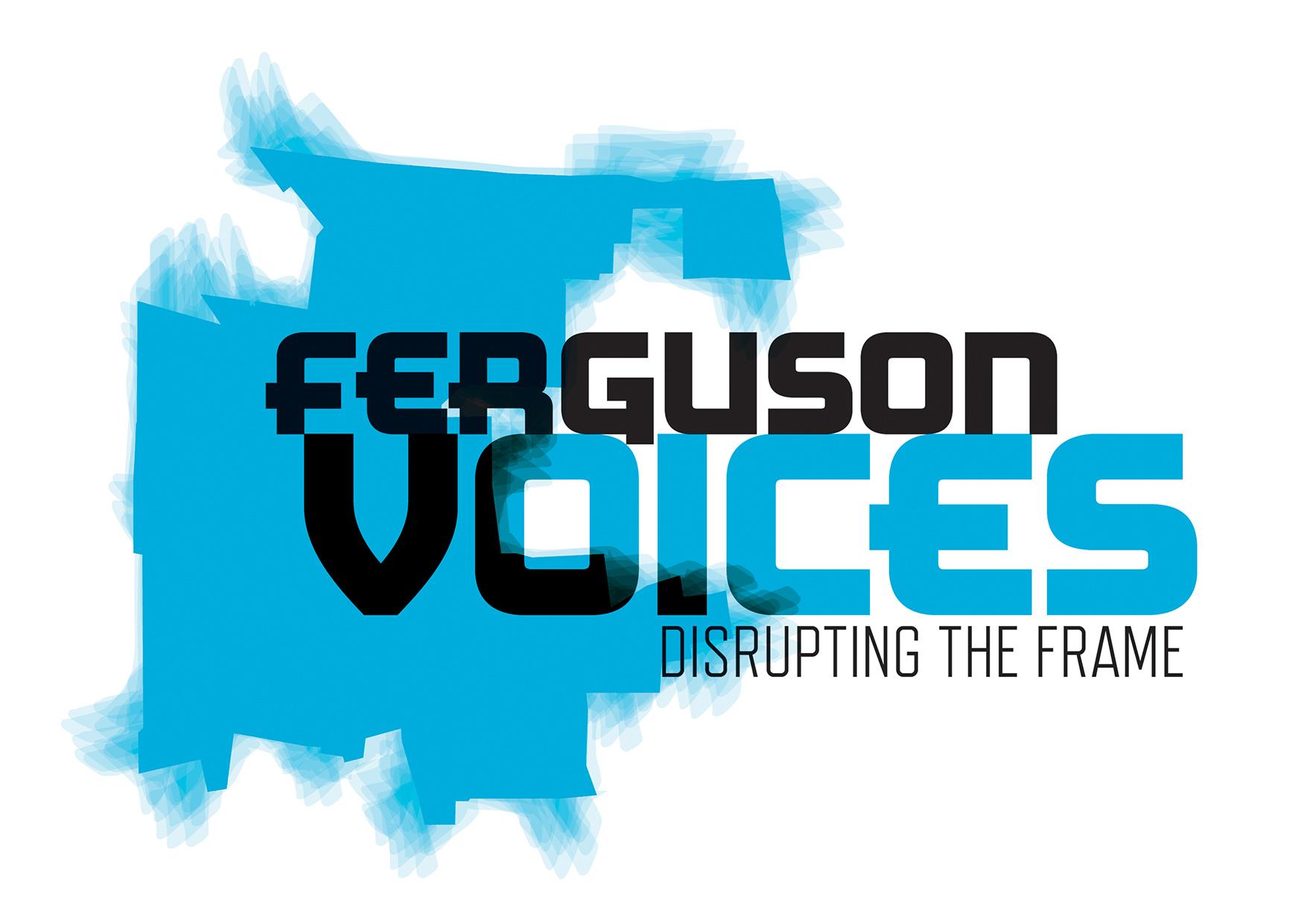 FVDTF_Logo_V4_FergBoundary_17Nov_  copy.jpg