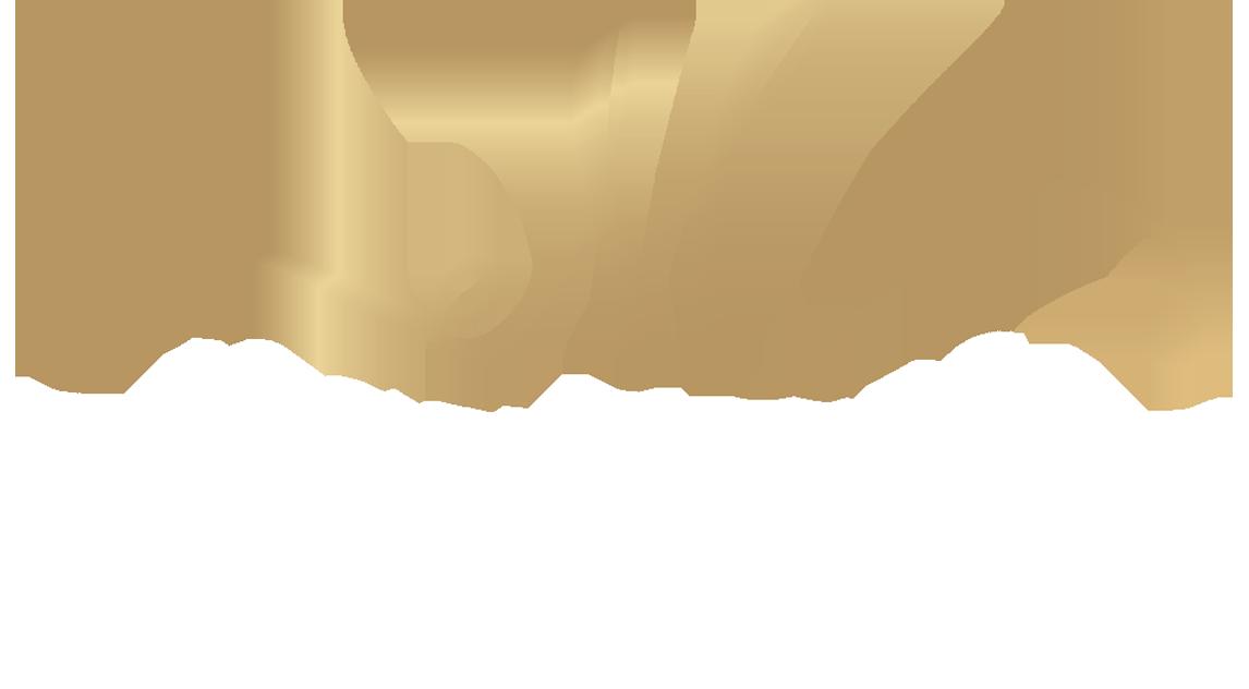 MM Logo5.png