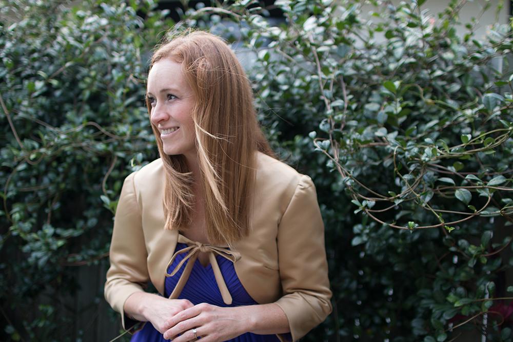 Leonie Neville headshot.jpg