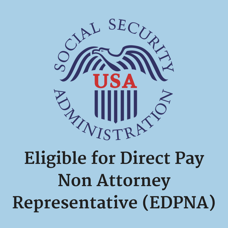Eligible for Direct Pay Non Attorney Representative.jpg