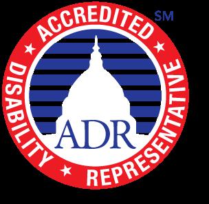 ADR-seal.png