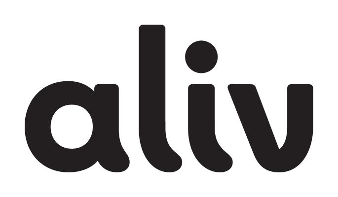 Aliv.png