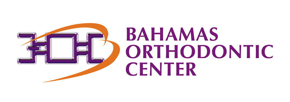 Bahamas-Orthodontic-Center.png