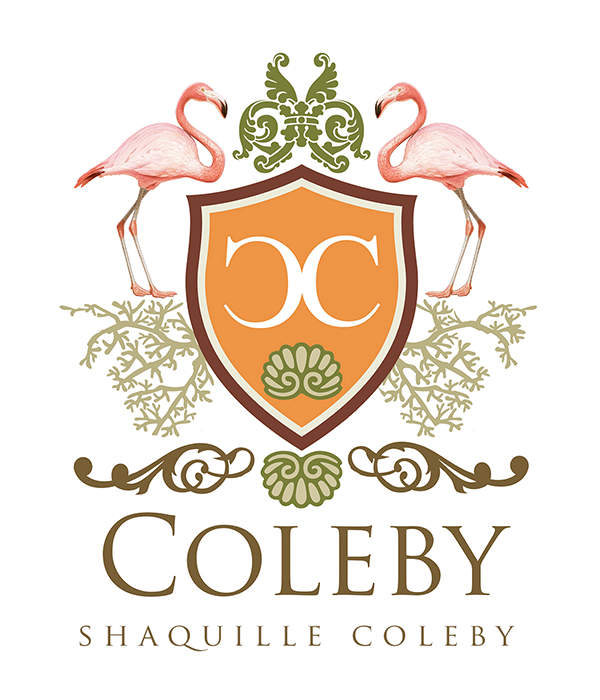 Coleby.png