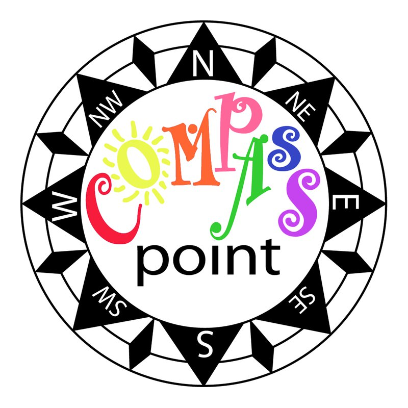 Compass-Point.png