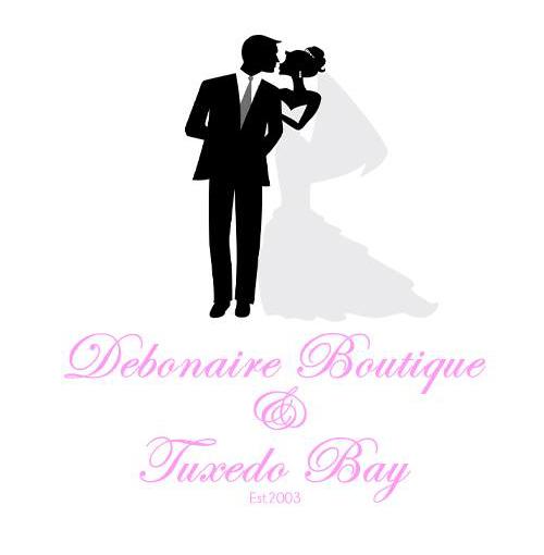 Debonaire-Boutique.png