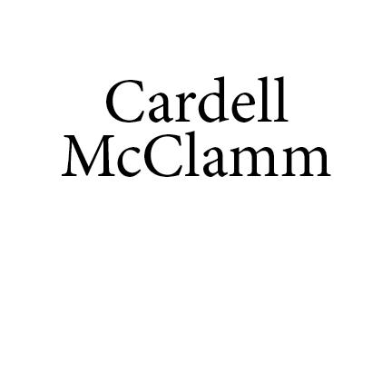 CARDELL MCCLAMM LOGO.jpg