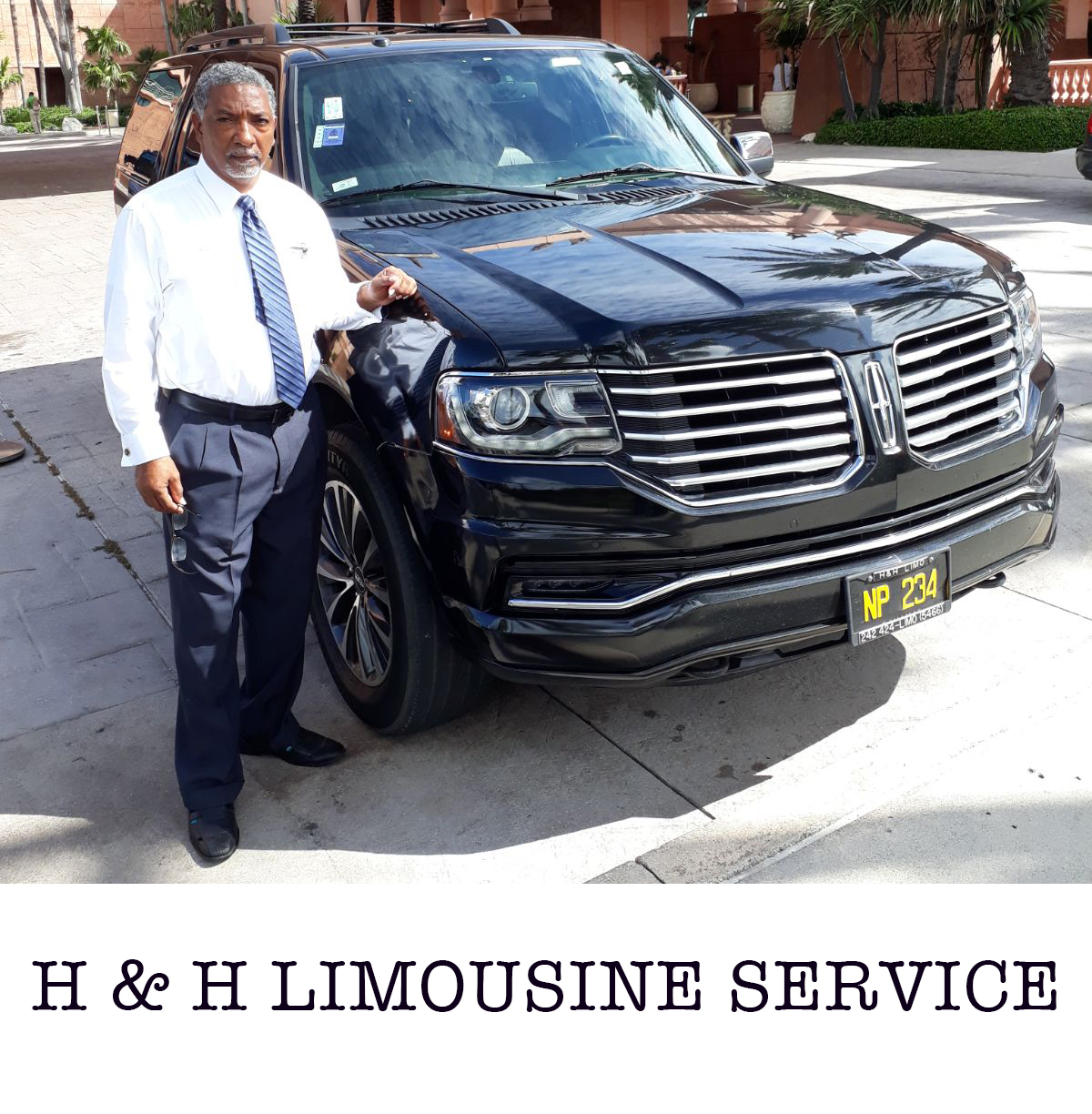 H AND H LIMOUSINE.jpg