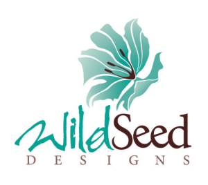 Wild-Seed.png