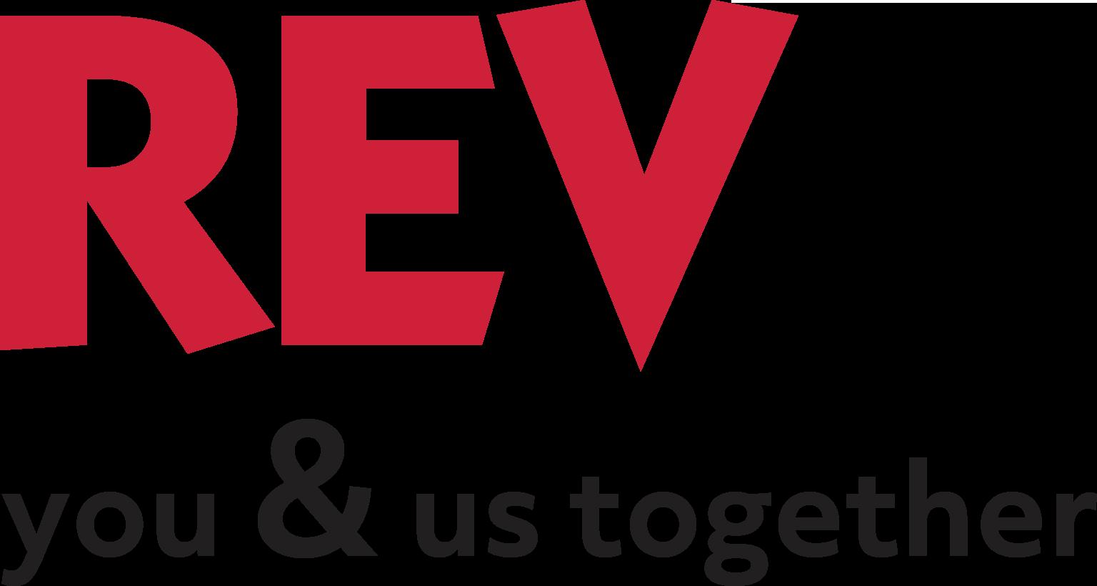 Rev Logo motto.png