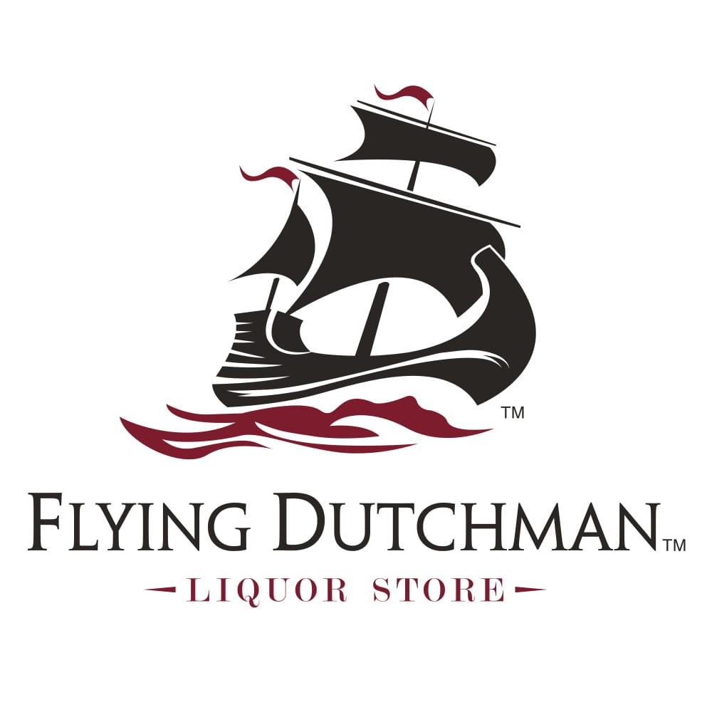 Flying dutchman-1.jpg