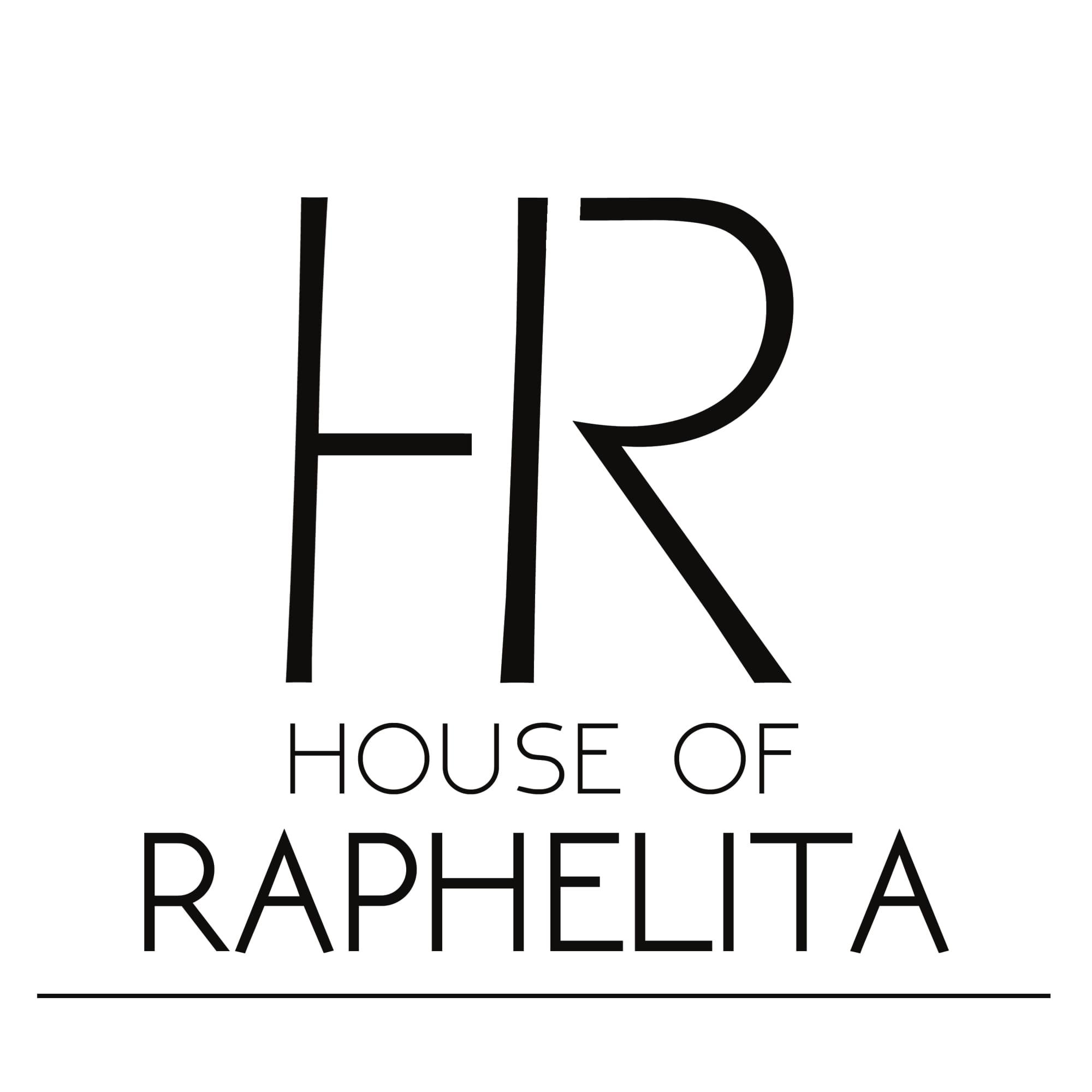 House of Raphelita Logo 2015 Edge-1.jpg