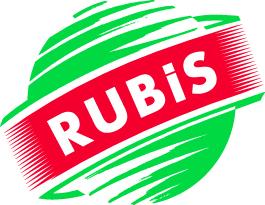 Rubis Globe cmjn.jpg