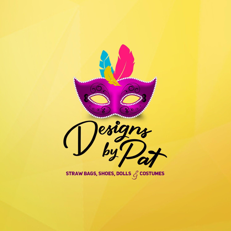 Designs by Pat.jpg