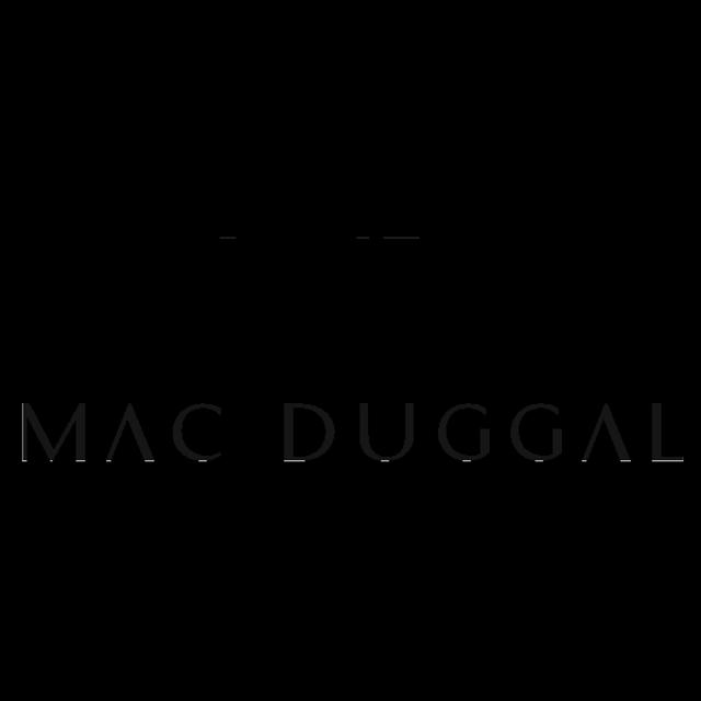 Mac Duggal.png