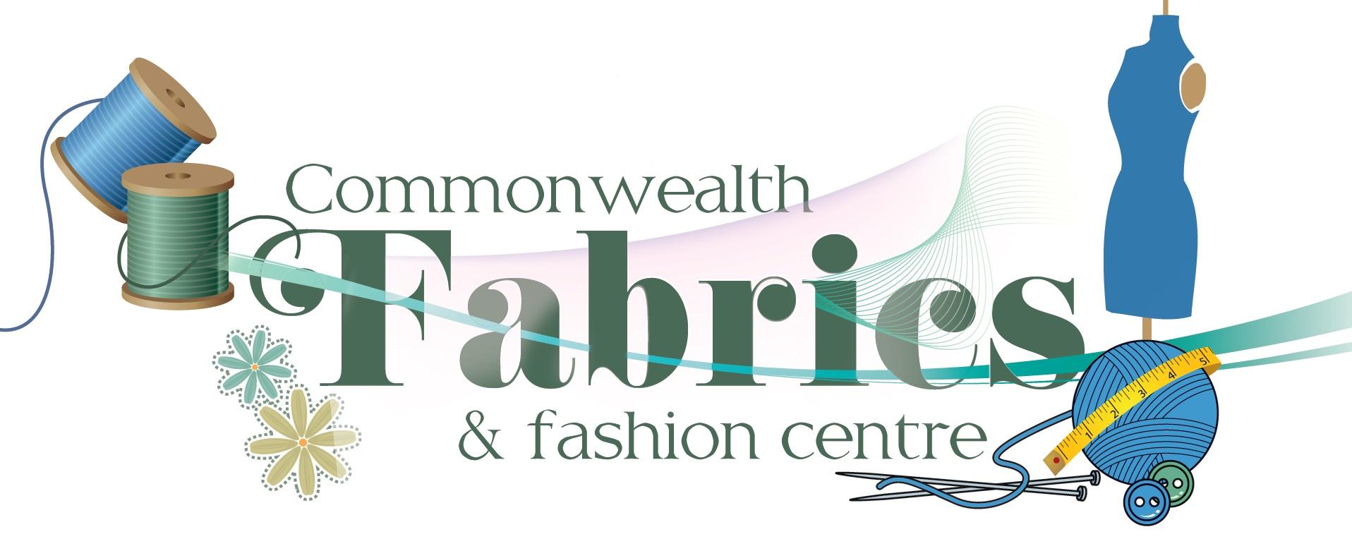 CF Logo 2.jpg