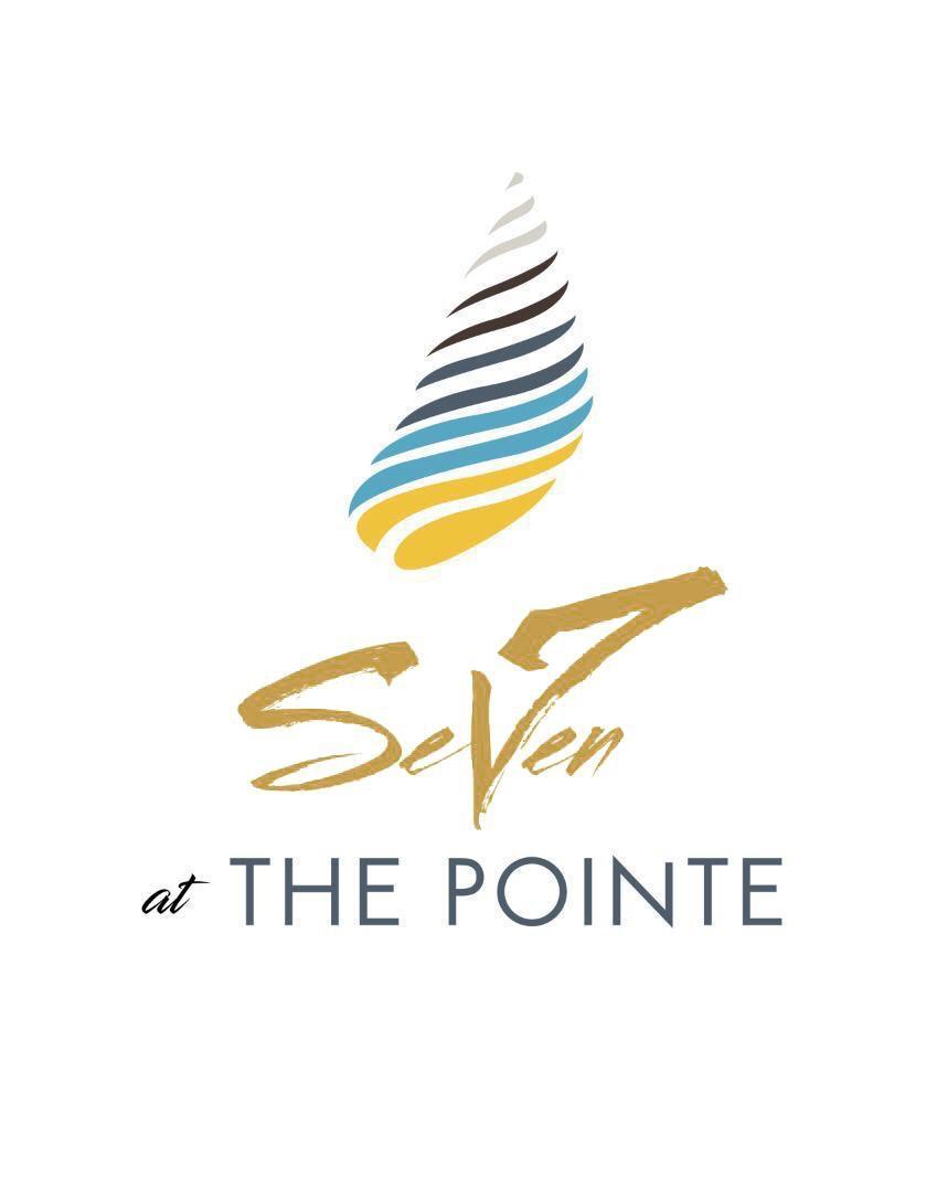 Seven logo.jpg