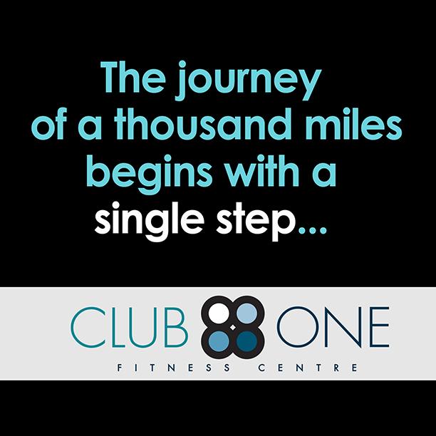 Club one.jpg