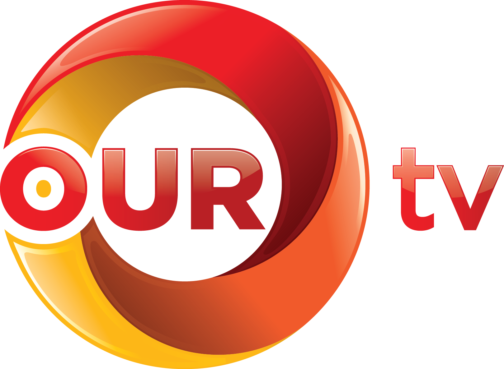 OURTV-Logo copy.png