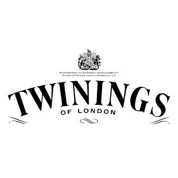 twinings-of-london-1.png