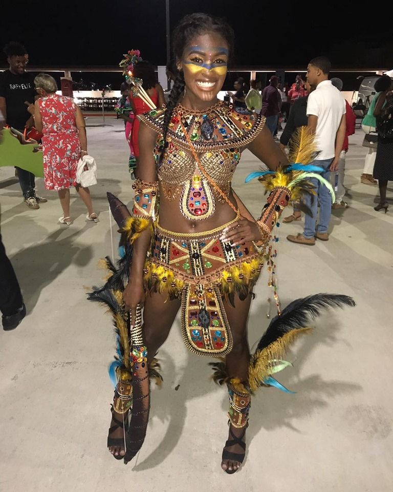EVENTS Costume Competition 2.jpg