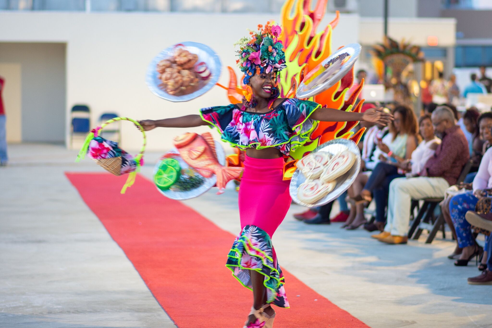 EVENTS Costume 11.jpg