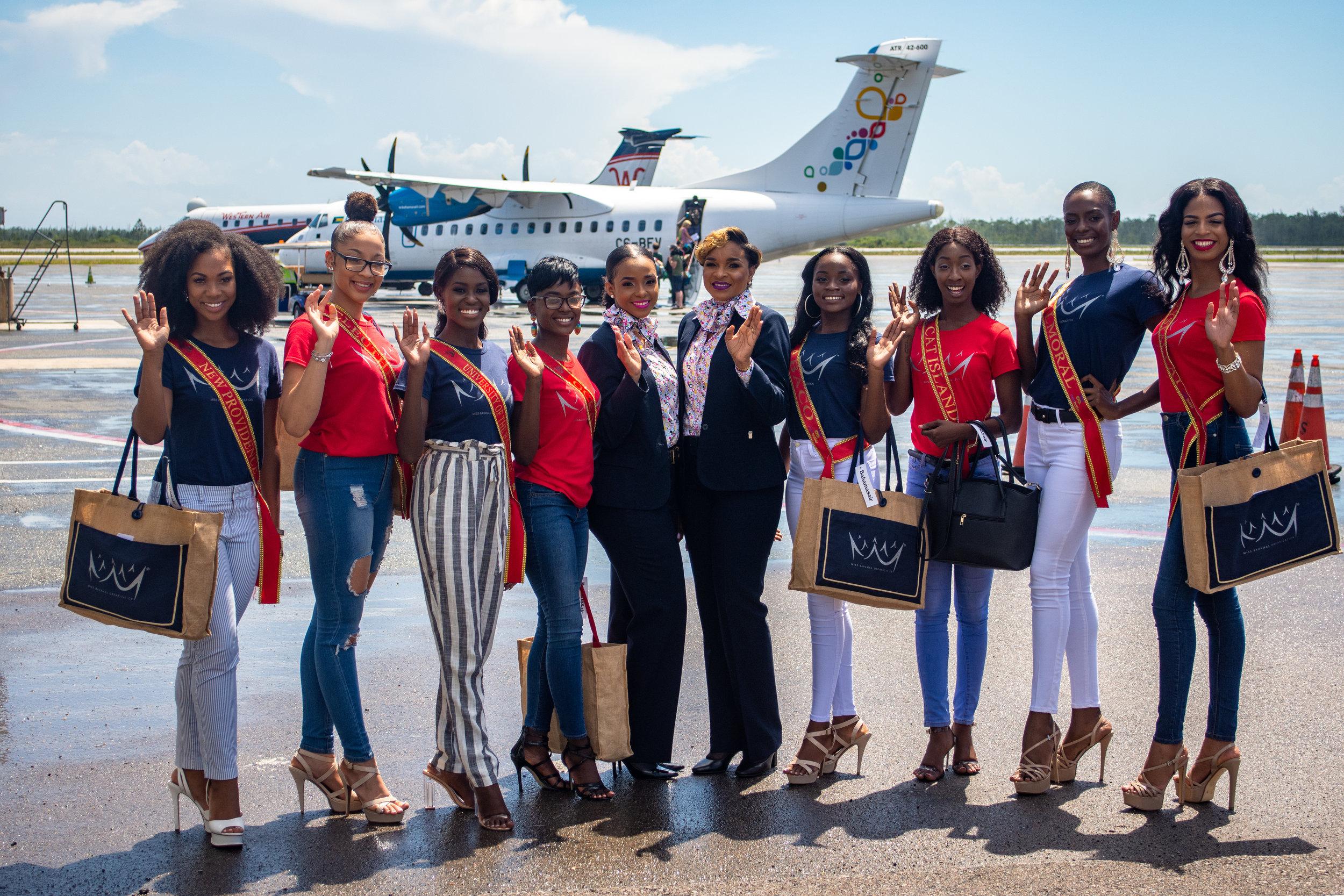 Bahamasair 3.jpg
