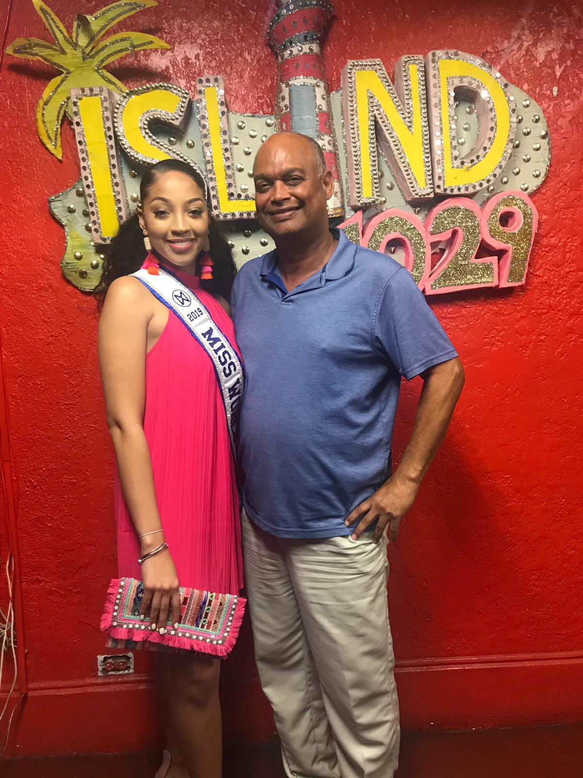 Island FM IMG-20190606-WA0014.jpg