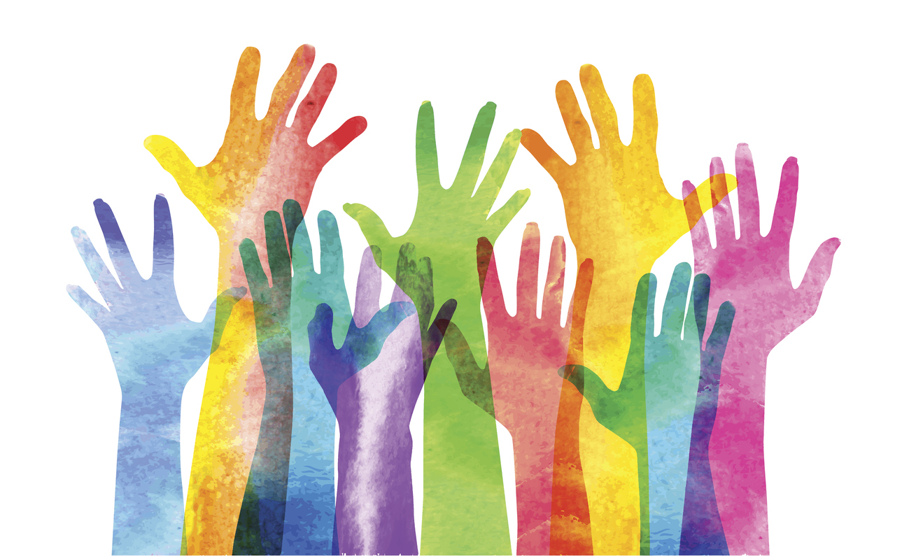 hands raised colourful.jpg