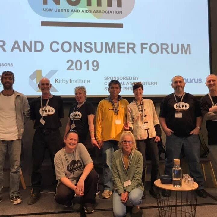 pac forum participants.jpg